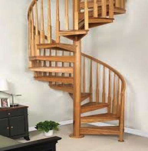Lifting furniture upstairs in London - The Furniture Hoist Company