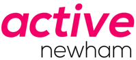 active newham