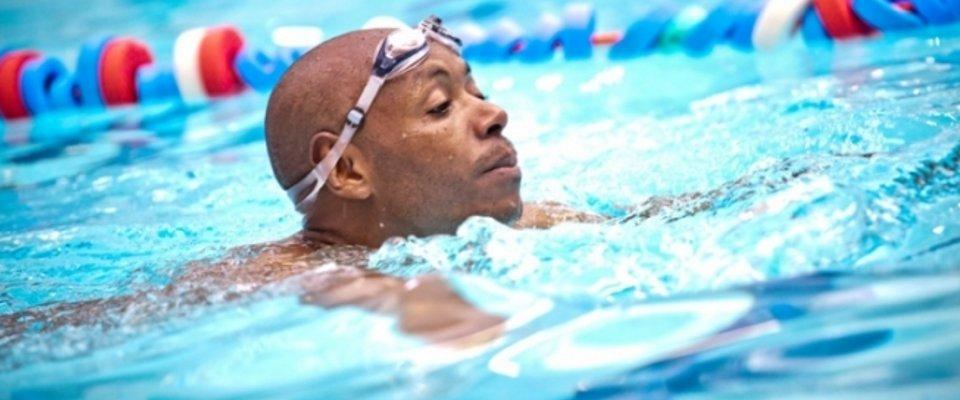 Activenewham balaam leisure centre swimming - University of alberta swimming pool ...