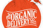The Organic Delivery Company online shop