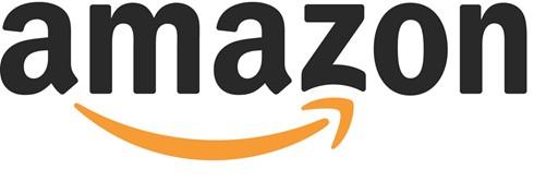 Amazon online shop