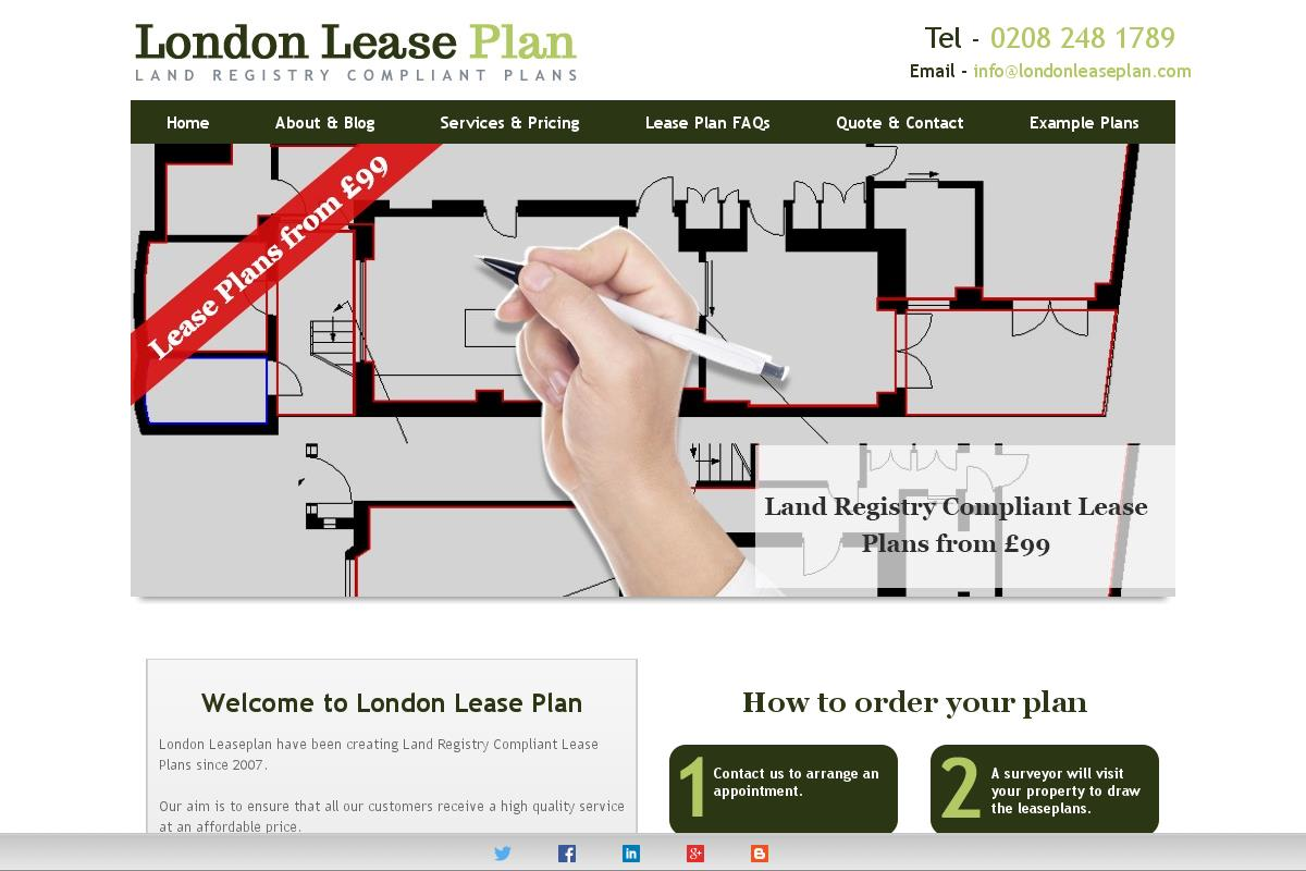 lease plan faqs from 99 land registry compliant lease plans throughout london. Black Bedroom Furniture Sets. Home Design Ideas