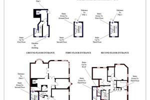 Domestic Lease Plan