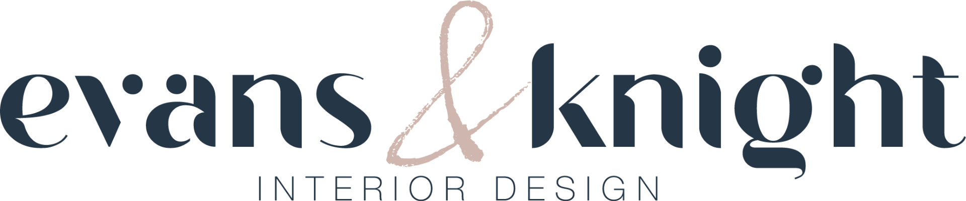 Evans & Knight Interior Design