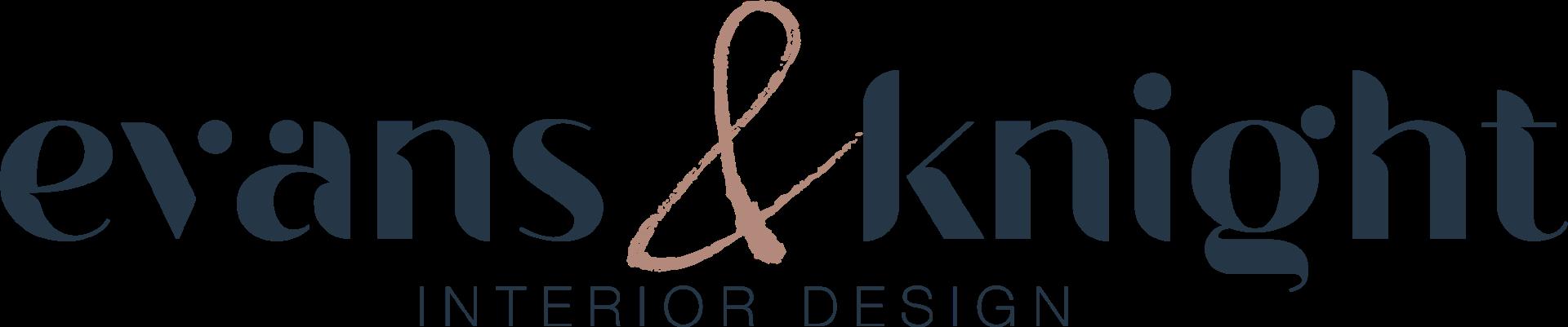Evans & Knight Interior Design