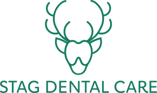 Stag Dental Care - private dentists in Rotherham, South Yorkshire