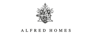 Alfred Homes