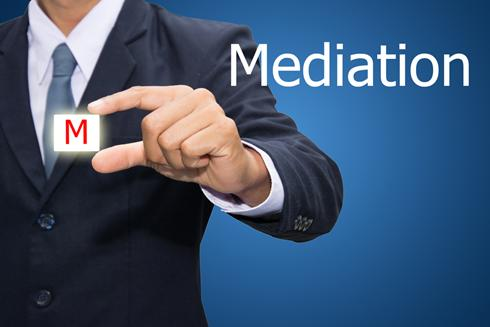 business and corporate mediation in Brighton, Hove, Eastbourne Mid Sussex  and the UK