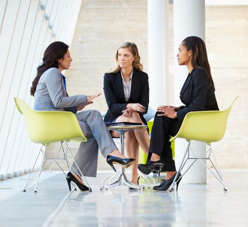 workplace mediators in Brighton Hove Eastbourne, commercial and business mediation services in Brighton, Hove, Eastbourne , conflict resolution for business in Brighton, Hove, Eastbourne Mid Sussex and the UK