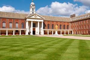 Royal Hospital Chelsea