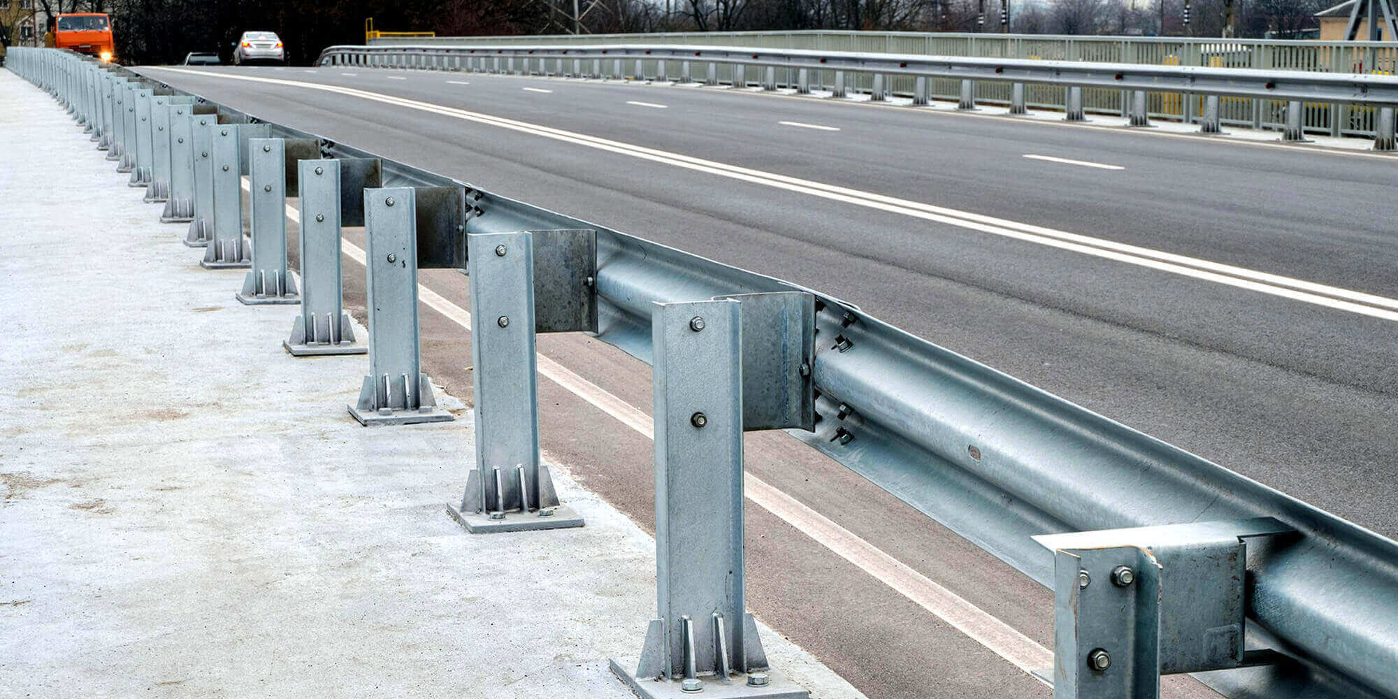 D&C Armco Services : D&C Contract Solutions UK