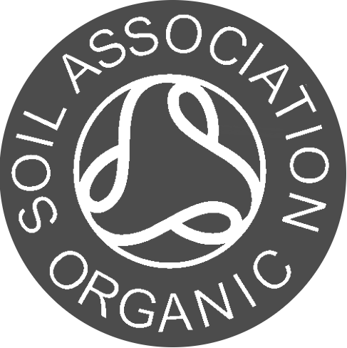 Organic Soil Assocation