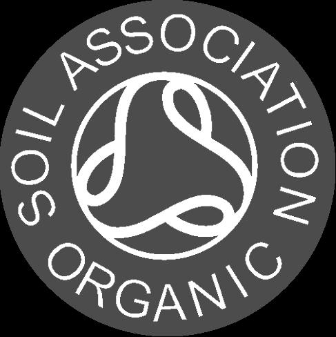 Organic Soil Assocation