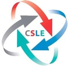 CSLE Logo