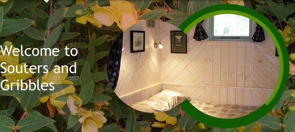 Holiday Cottage Rental Suffolk