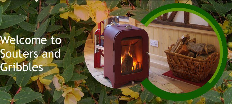 Holiday Rental Cottage Suffolk