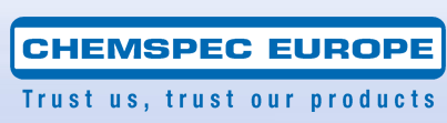 Chemspec Europe - partner of Aquatec Cleaning