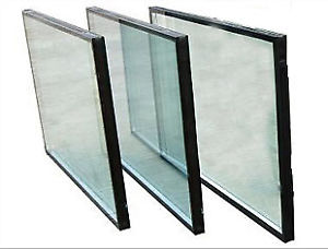 glass suppliers in manchester