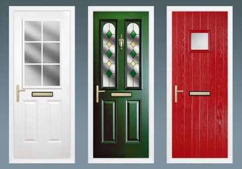 upvc doors porches patio doors in manchester cheshire