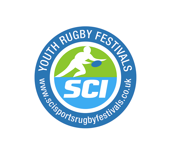 Youth Rugby Festivals Logo