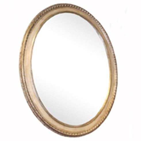 hand mirror drawing. The Flat Centre Piecrust Oval £385.00 37\u0027 X 31\u0027, 94cm 79cm Hand Mirror Drawing