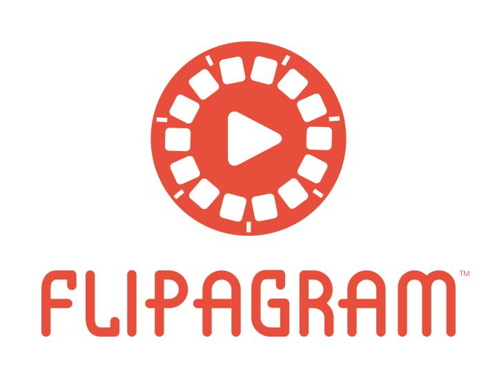 Dancegrooves on Flipagram