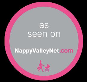 Emily's Family Workshops on Nappy Valley Net.