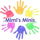Mimis Minis - your helping hand