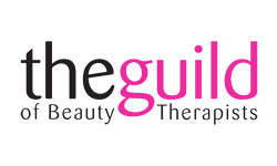The Guild Beauty Logo