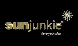 Sunjunkie Logo