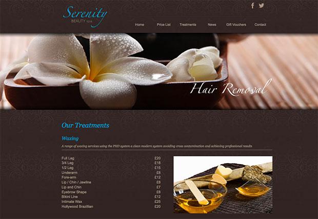 http://www.serenitybeautyspauk.co.uk/siteassets/icons/serenity2.jpg