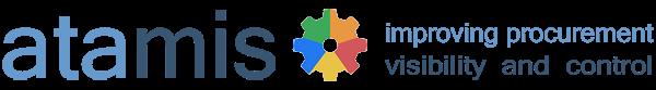 Atamis Logo