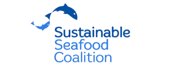 Consience engagement fish4ever for Sustainable fishing definition