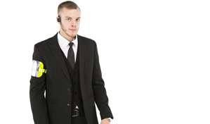 All our staff and representatives have the appropriate Security Industry Authority SIA license. These consist of static guards door supervisors ...  sc 1 th 172 & Welcome To Touchwood Security Personnel : Touchwood Security Personnel