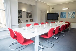 Meeting room Portsmouth