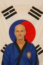 Master John Beck