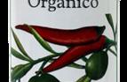 Organic Chilli stuffed Olives