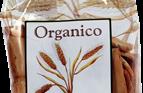 Organic Rosemary Crocantini