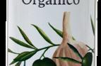 Organic Garlic stuffed Olives
