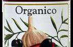 Olive, Chilli and Garlic Pasta Sauce