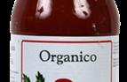 organic passata