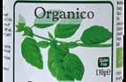 Organic Pesto alla Genovese