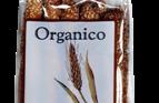 Organic Sesame Grissini