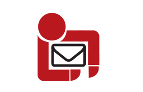 Keeping mail safe – the benefits of using NHSmail with the right archiving solution