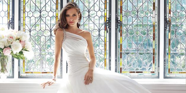 wedding dress makers uk   Wedding