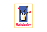 Manhattan Toys Logo