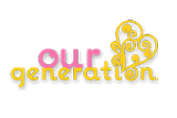 Our Generation Logo