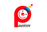Pintoy Logo