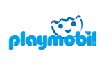 Playmobile Logo