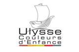 Ulysse Logo